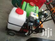 160litres Agricultural Sprayer | Manufacturing Equipment for sale in Kajiado, Ongata Rongai
