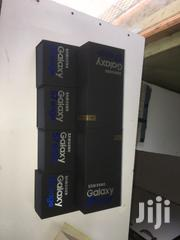 New Samsung Galaxy S7 edge 32 GB | Mobile Phones for sale in Nairobi, Nairobi Central
