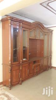 Wall Unit Imported From Italy. New | Furniture for sale in Nairobi, Kahawa