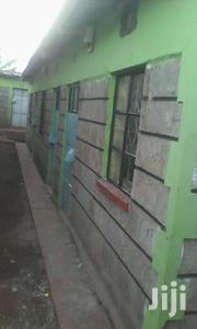 Single Room For Rent | Houses & Apartments For Rent for sale in Kiambu, Hospital (Thika)