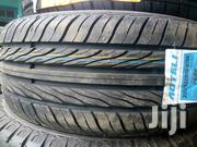 215/55R16 Aoteli Tyre | Vehicle Parts & Accessories for sale in Nairobi, Nairobi Central