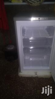 Von Upright Deep Freezer | Store Equipment for sale in Mombasa, Tudor