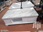 Brand New Marble Top Coffee Tables | Furniture for sale in Nairobi, Nairobi Central