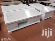 Marble Top Coffee Tables | Furniture for sale in Nairobi, Nairobi Central