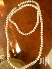131 Pearls Strand | Jewelry for sale in Kwale, Gombato Bongwe