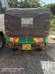 Piaggio 2015 Green   Motorcycles & Scooters for sale in Nairobi, Kawangware