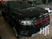 Ford Ranger 2013 Black | Cars for sale in Mombasa, Shimanzi/Ganjoni
