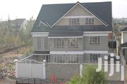 A Modern House With 3 Separate Master Ensuite 3 Bedrooms Apartments | Houses & Apartments For Rent for sale in Machakos, Syokimau/Mulolongo