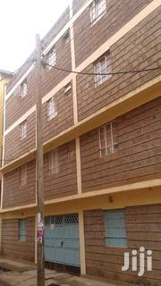 Githurai 44 Building Good Condition 1 Bedrms And 3 Bedsitters 27M   Houses & Apartments For Sale for sale in Nairobi, Roysambu
