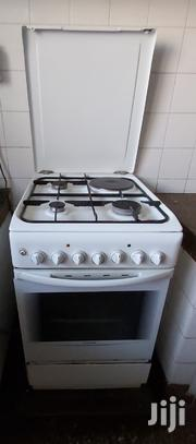 Ariston(Italian Make) 3+1 Electric Oven Inclusive of Rotisserie | Industrial Ovens for sale in Mombasa, Shimanzi/Ganjoni