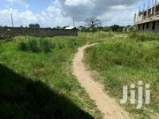 80by30 Plot With Title Deed on Sale Bambur. | Land & Plots For Sale for sale in Mombasa, Bamburi