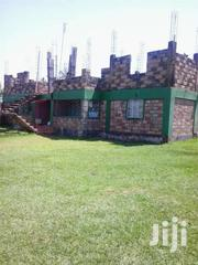 Matende Rentals | Houses & Apartments For Rent for sale in Machakos, Muthwani
