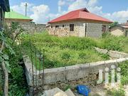 Resdential Plot For Sale | Land & Plots For Sale for sale in Mombasa, Bamburi