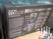 M Audio Bx8 Studio Monitor Speaker | Audio & Music Equipment for sale in Nairobi, Nairobi Central