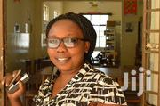 Part Time And Fulltime | Part-time & Weekend CVs for sale in Mombasa, Bamburi