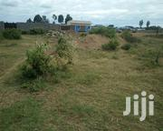 A 50 X 100 Plot on Sale in Rumuruti | Land & Plots For Sale for sale in Laikipia, Rumuruti Township