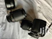 Nikon D5300 | Photo & Video Cameras for sale in Nairobi, Nairobi West