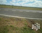 20 Acres in Rumuruti | Land & Plots For Sale for sale in Laikipia, Sosian
