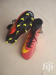 Original Nike Mercurial | Shoes for sale in Nairobi, Karen