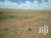 An Acre in Rumuruti | Land & Plots For Sale for sale in Laikipia, Sosian