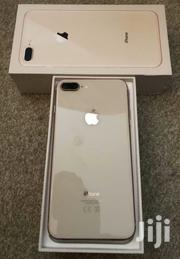 New Apple iPhone 8 Plus 256 GB Gold | Mobile Phones for sale in Nairobi, Nairobi West