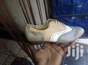 Oxford (6),Huarache (6), Vans 4.5 | Shoes for sale in Nairobi, Sarang'Ombe