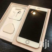 New Apple iPhone 8 Plus 256 GB Gold | Mobile Phones for sale in Nairobi, Nairobi South