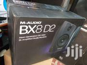 Studio Monitor Speaker Bx8 | Audio & Music Equipment for sale in Nairobi, Nairobi Central