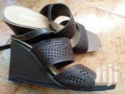Slightly Used Bata Shoes | Shoes for sale in Mombasa, Bamburi