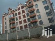 Comfort Consult, 1br Apartment With Pool /Gym /And Very Secure | Houses & Apartments For Rent for sale in Nairobi, Kileleshwa