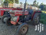 Massey Ferguson 135 | Farm Machinery & Equipment for sale in Uasin Gishu, Racecourse