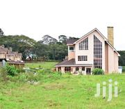 Residential Eighth Acre Plot | Land & Plots For Sale for sale in Kiambu, Riabai