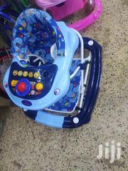 Baby Walker With Musical Effects | Baby & Child Care for sale in Nairobi, Nairobi Central