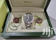 Rolex Air King   Watches for sale in Kilifi, Malindi Town