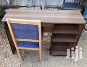 Study Table With Chair | Furniture for sale in Nairobi, Ngando