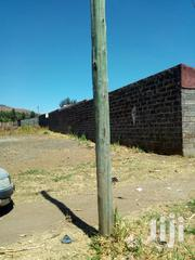 Prime Plot At Heshima Ngashura 50*100 | Land & Plots For Sale for sale in Nakuru, Nakuru East