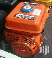 Gasoline Engines | Electrical Equipment for sale in Machakos, Machakos Central