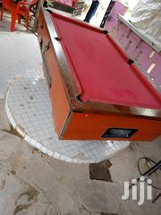 Marble Pool Table | Sports Equipment for sale in Kilifi, Mtwapa
