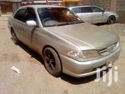 Toyota Carina 2004 Silver | Cars for sale in Machakos, Athi River