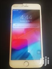 Apple iPhone 6 Plus 16 GB Gold | Mobile Phones for sale in Mombasa, Tononoka