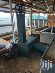 Electric /Petrol Maize Driers | Farm Machinery & Equipment for sale in Machakos, Machakos Central
