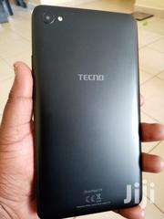 New Tecno DroiPad 7D 16 GB Black | Tablets for sale in Machakos, Athi River