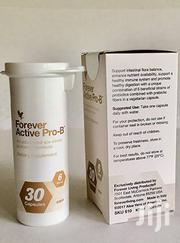 Forever Living Products Active Pro-B | Vitamins & Supplements for sale in Nairobi, Lavington