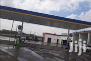 Kitengela Petrol Station for Sale | Commercial Property For Sale for sale in Kajiado, Kitengela
