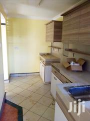 Two Bedrooms Tolet | Houses & Apartments For Rent for sale in Nairobi, Mugumo-Ini (Langata)