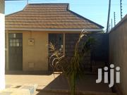 Membley House For Sale | Houses & Apartments For Sale for sale in Nairobi, Nairobi Central