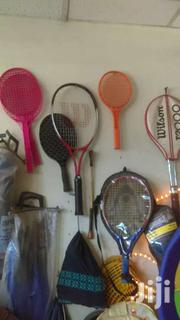 Tennis Rackets | Sports Equipment for sale in Nairobi, Landimawe
