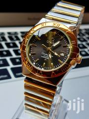 Omega Watch | Watches for sale in Nairobi, Pangani