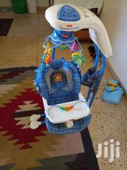 Baby Swing Fisher Price | Toys for sale in Homa Bay, Mfangano Island