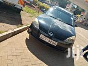 Nissan Wingroad 2004 Black | Cars for sale in Kiambu, Thika
